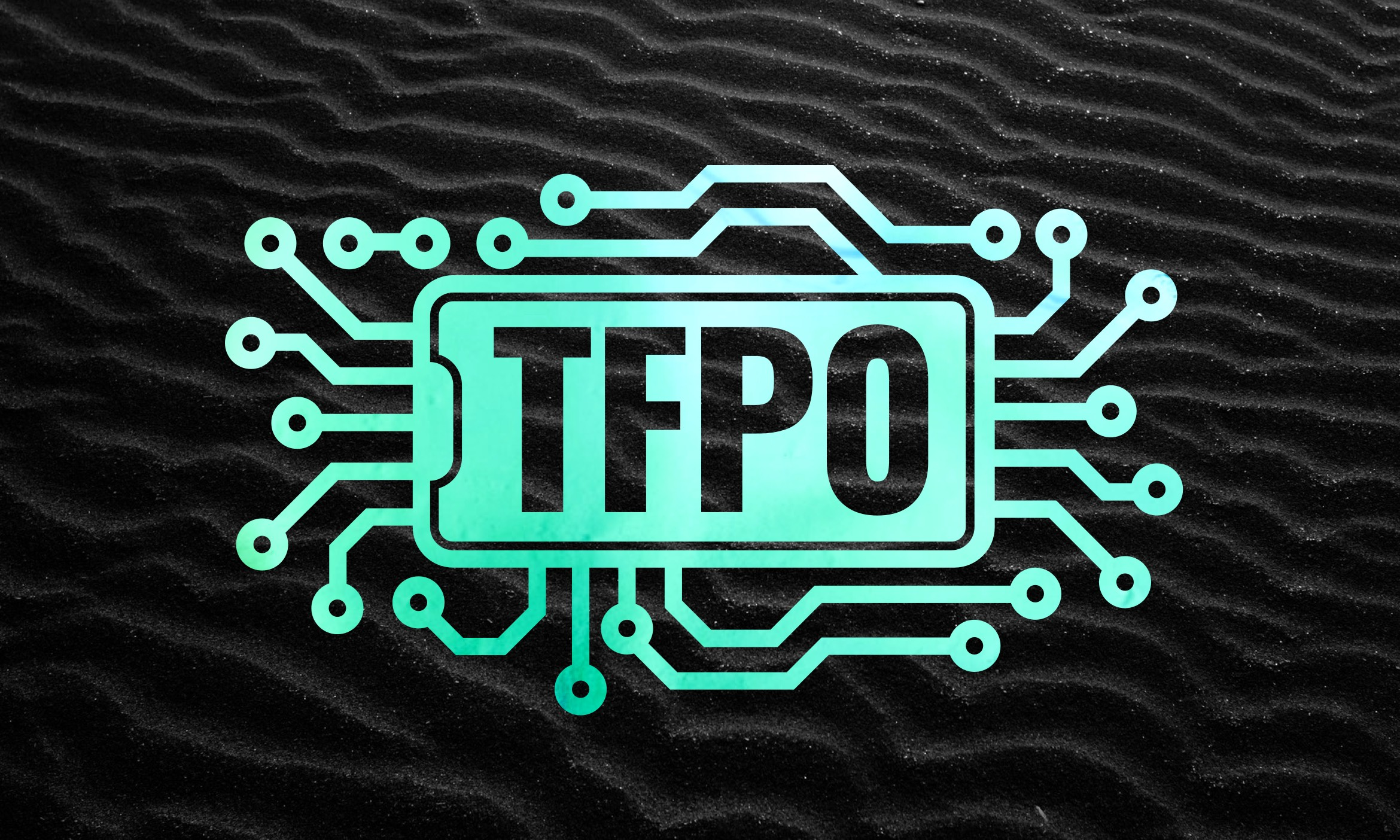 ZecOps Task-For-Pwn 0 Bounty: TFP0 POC on PAC-Enabled iOS Devices