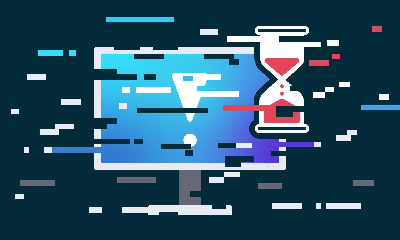 NTFS Remote Code Execution (CVE-2020-17096) Analysis