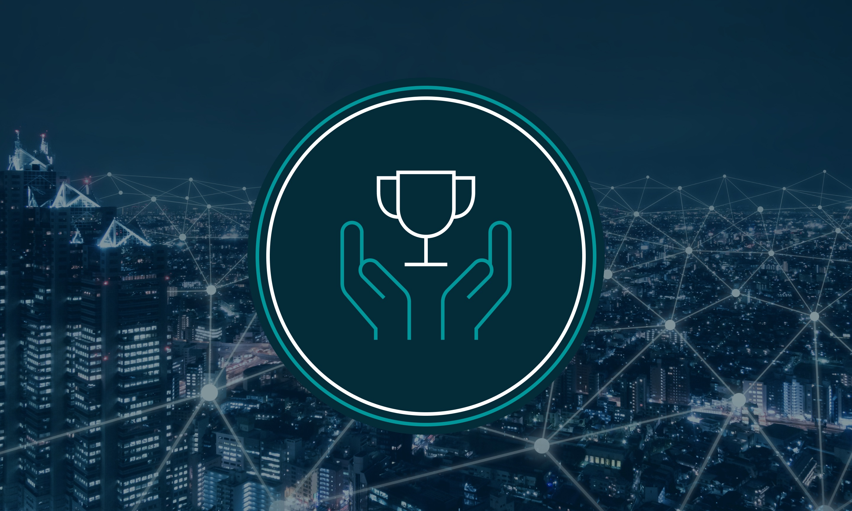 ZecOps Selected to Fast Company's Most Innovative Companies for 2021
