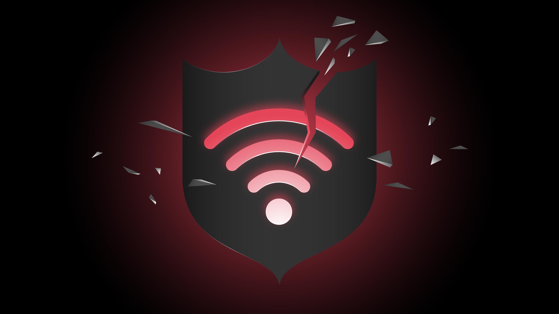WiFiDemon - 0-click WiFi vulnerability